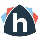 Home Asap logo icon
