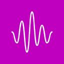 Home Audio Advice logo icon