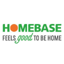 Homebase logo icon