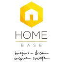 Homebase Subiaco logo icon