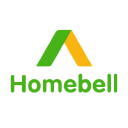 Homebell logo icon