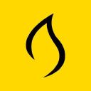 Homebiogas logo icon