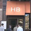 Home Bistro Chicago logo icon