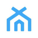 Homebook logo icon