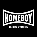 Homeboy Industries logo icon