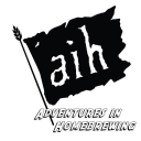 Homebrewing logo icon