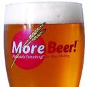 Homebrew Supply logo icon