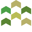 The Canadian Home Builders' Association logo icon
