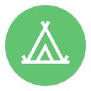 Homecamper logo icon