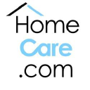 Home Care logo icon