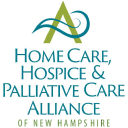 Homecare logo icon