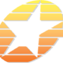 Home Care Solutions Company Logo