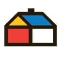 Homecenter logo icon
