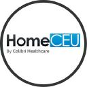 Home Ceu Connection.Com logo icon