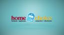 Home Choice Stores logo icon