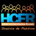 Hcfr logo icon