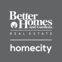 Home City logo icon