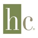Homeclick.com - Send cold emails to Homeclick.com