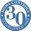 Home Controls logo icon