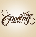 Home Cooking Adventure logo icon