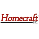 Homecraft® logo icon