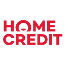Home Credit A logo icon
