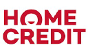 Home Credit Group logo icon