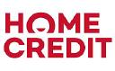 Home Credit logo icon