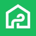 Home Deal logo icon