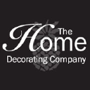 Home Decorating Company logo icon