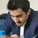 Home Decor Hardware logo icon