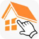 Homediary logo icon