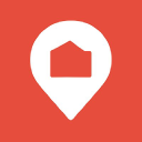 Homee On Demand logo icon