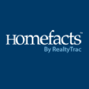 Home Facts logo icon