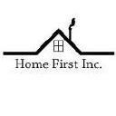 Home First Inc logo
