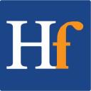 Homefix logo icon