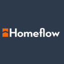 Homeflow logo icon