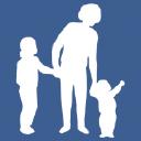 Home Front Nj logo icon