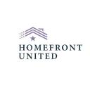 Homefront United logo icon