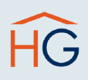 Homegain logo icon