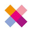 Homegate logo icon
