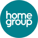 Home Group - Send cold emails to Home Group