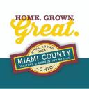 #Home Grown Stories logo icon