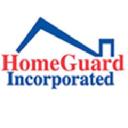 Home Guard logo icon