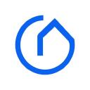 Home Guru logo icon