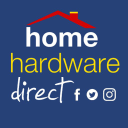Read Home Hardware Direct Reviews