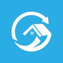 Home Health Care News logo icon