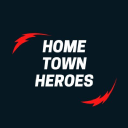 Home Hero logo icon