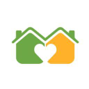 Home Home Yeah logo icon