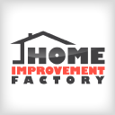 Home Improvement Factory logo icon